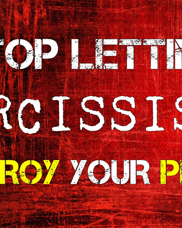stop-letting-narcissists-destroy-your-peace