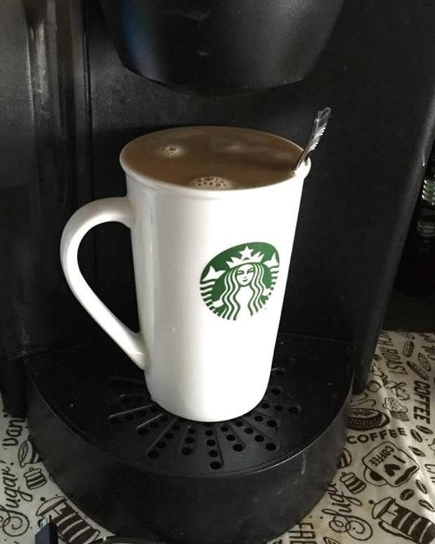 the-course-of-caffeine