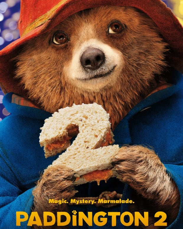 paddington-2-movie-review