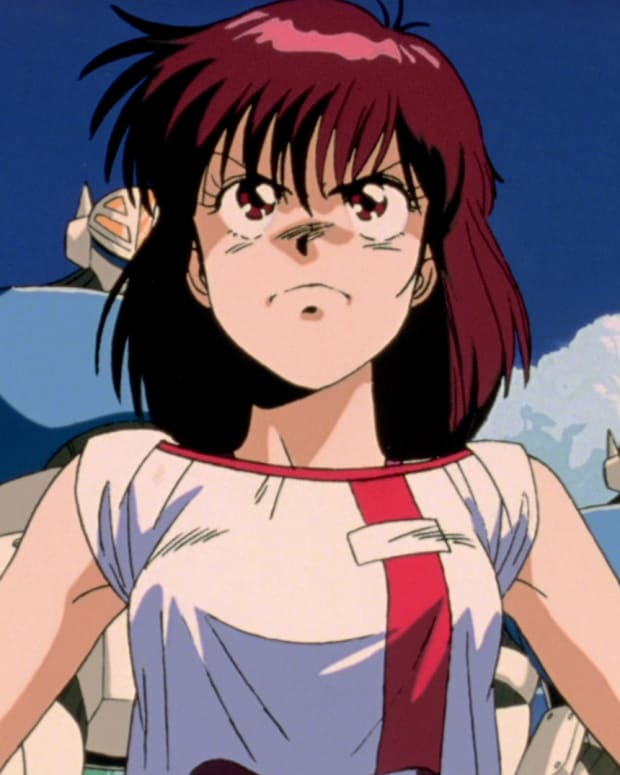 anime-reviews-gunbuster-aim-for-the-top