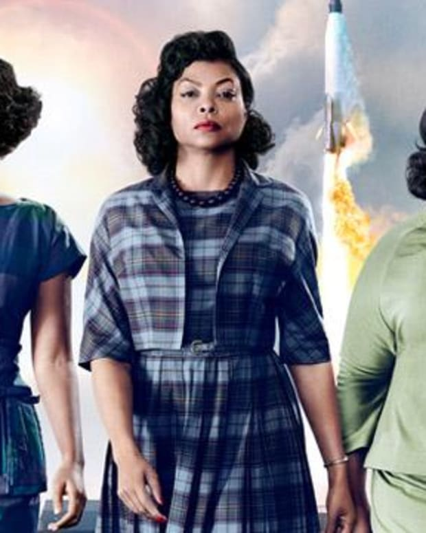 hidden-figures-review