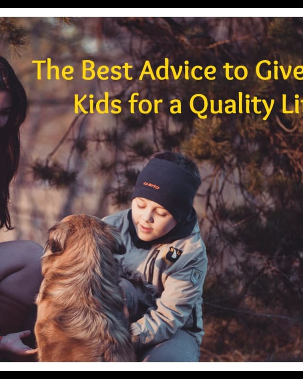 10-pieces-of-advice-that-parents-should-give-to-their-kids-to-lead-a-better-life