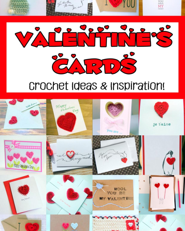 crochet-valentine-cards-inspiration