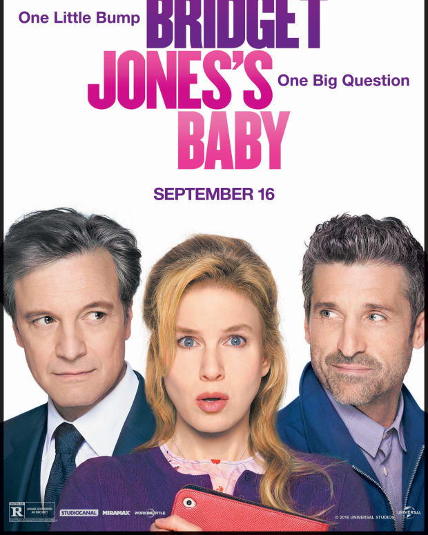 film-review-bridget-joness-baby