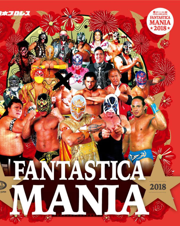 fantasticamania-2018-review-3