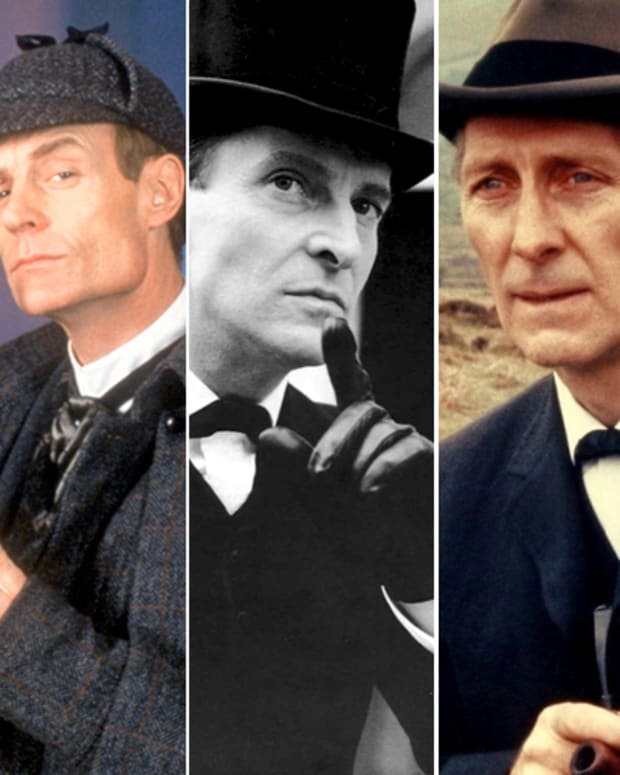 rating-another-five-actors-who-played-sherlock-holmes