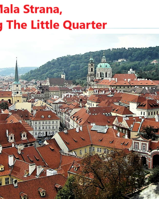prague-mala-strana-exploring-the-little-quarter