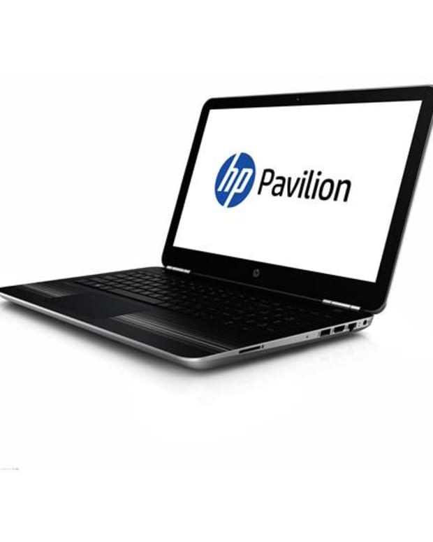 review-hp-pavilion-15-au010wm-laptop