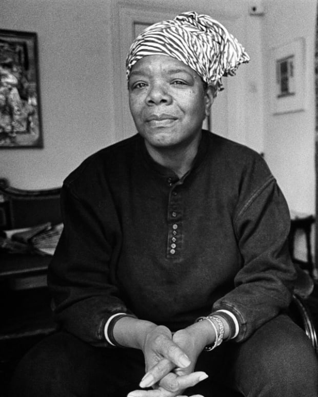 analysis-of-poem-life-doesnt-frighten-me-by-maya-angelou