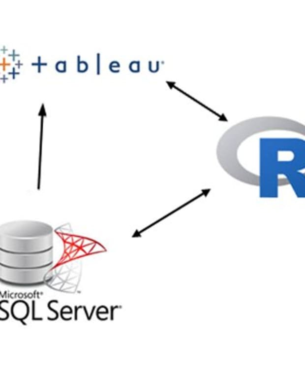 connect-to-sql-server-from-r