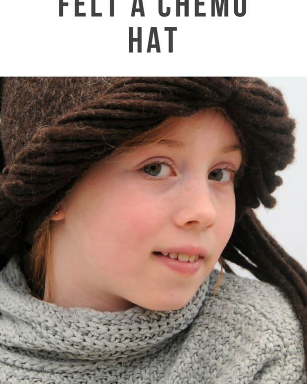 how-to-make-a-wet-felted-hippy-boho-dreadlock-festival-hat