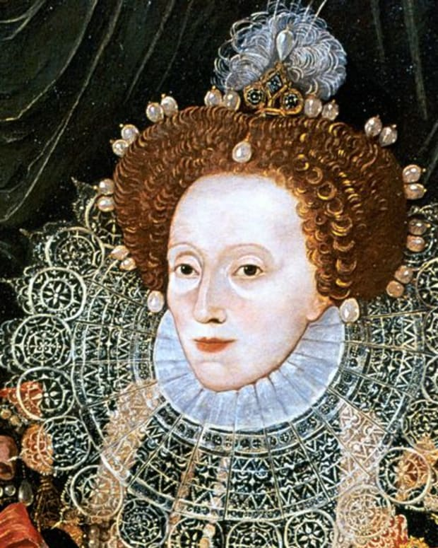 historical-hot-messes-the-tudors-part-2
