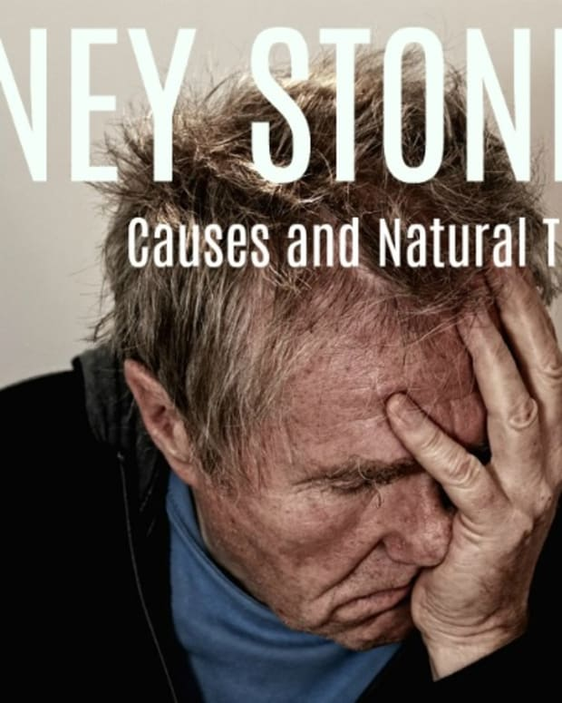 what-causes-kidney-stones-and-how-to-avoid-them
