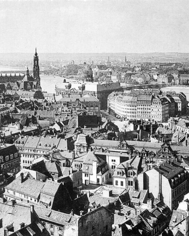 wartime-ethics-the-bombing-of-dresden