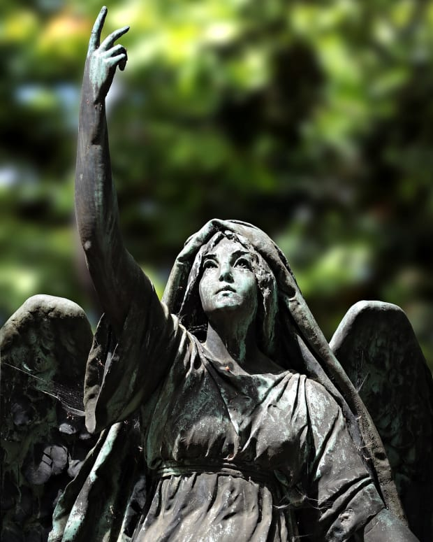 the-angels-of-death