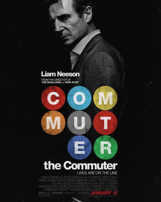 the-commuter-film-review