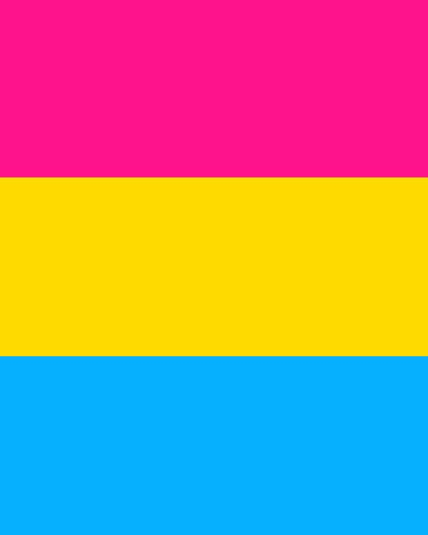 questions-ive-gotten-about-being-pansexual