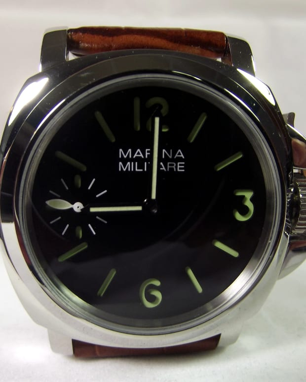 review-of-the-marina-militare-mechanical-watch