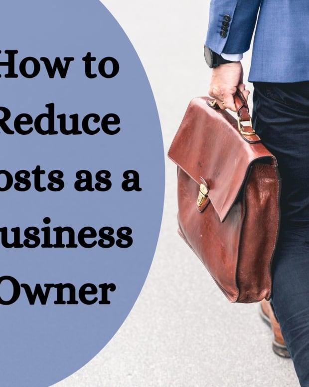 5种方式 -  A-Business-Busine-Bush-Can-Reques-Fore成本
