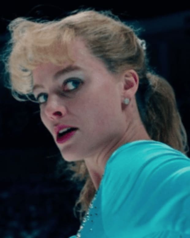 i-tonya-film-review