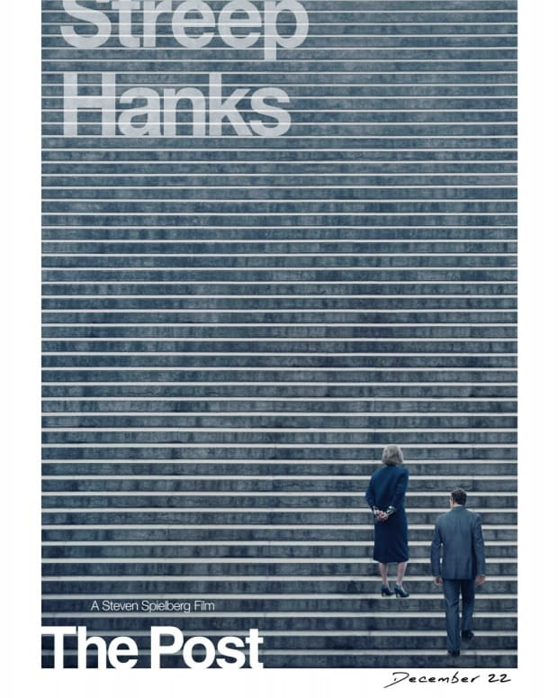 film-review-the-post