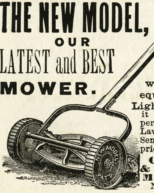 the-two-wheel-lawnmowers-controversy