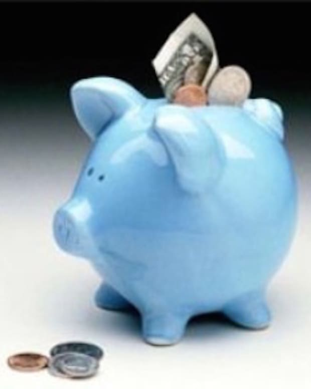 why-everyone-needs-an-emergency-savings-account
