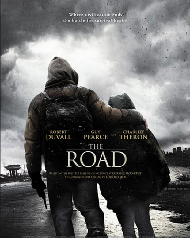 should-i-watch-the-road