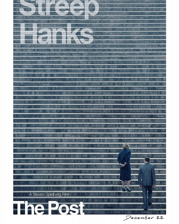 the-post-movie-review