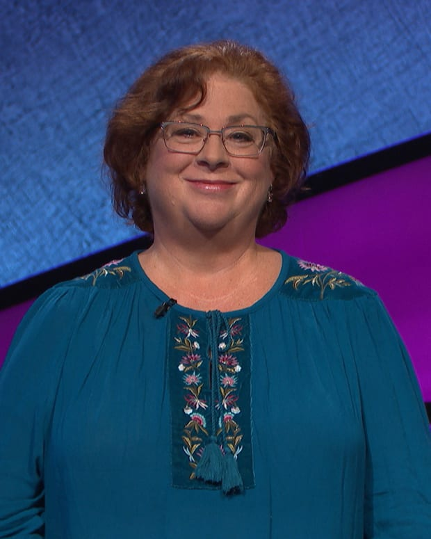 i-was-a-contestant-on-the-jeopardy-quiz-show
