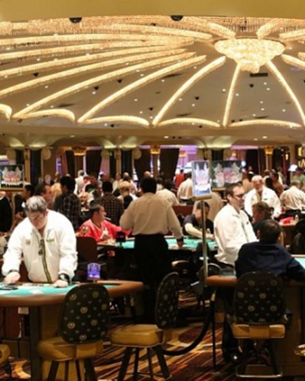 home-online-casino