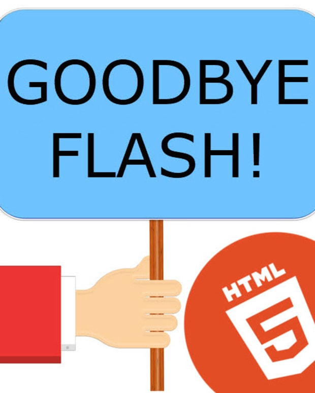 the-end-of-flash-in-2020-converting-from-flash-to-html5
