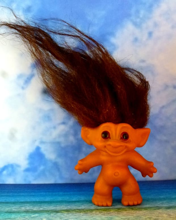 what-happened-to-the-cute-doll-trolls