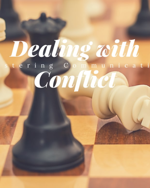 you-can-go-your-own-way-conflict-resoultion-for-direct-sales-leaders