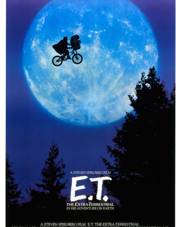 film-review-et-the-extra-terrestrial