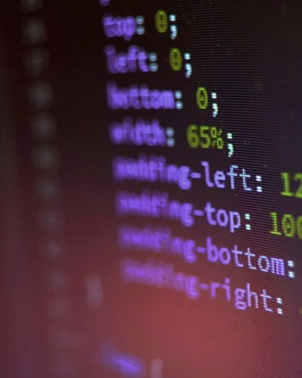 basic-web-design-with-html-css