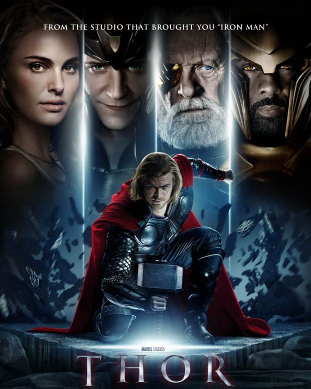 film-review-thor