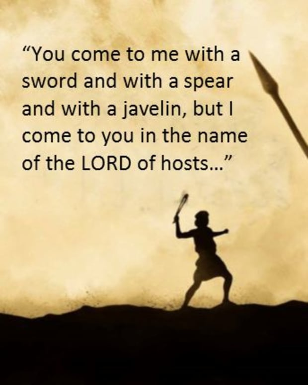 david-and-goliath-the-poem