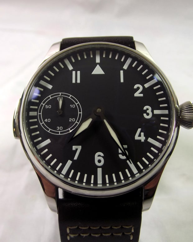 review-of-an-unbranded-parnis-mechanical-watch