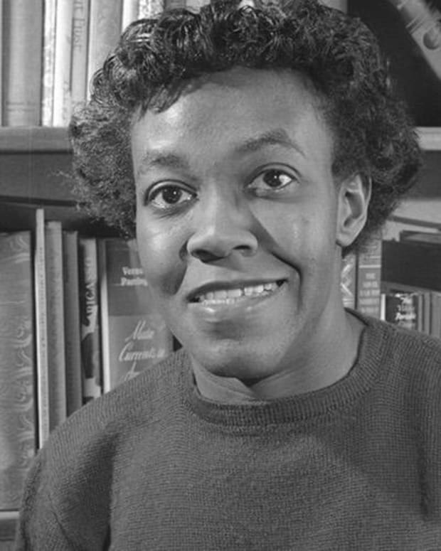 analysis-of-poem-the-lovers-of-the-poor-by-gwendolyn-brooks