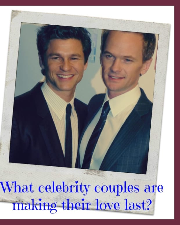 love-is-in-the-air-on-valentines-day-and-all-year-round-what-20-famous-couples-have-to-say-about-love-and-romance