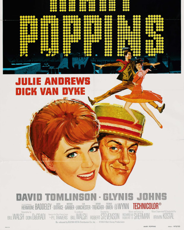 film-review-mary-poppins