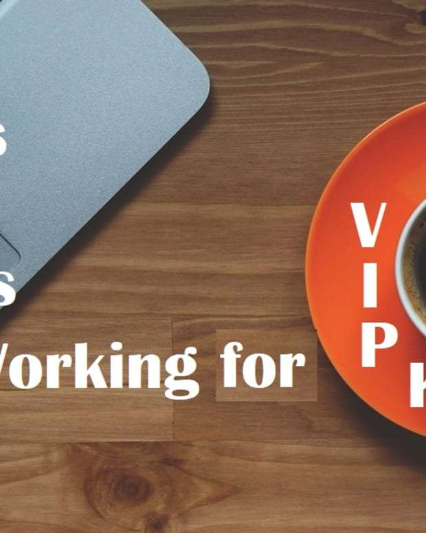 the-pros-and-cons-of-working-for-vipkid