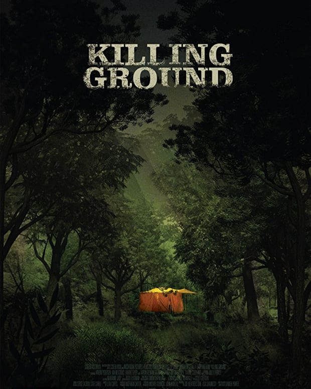 killing-ground-2016-review