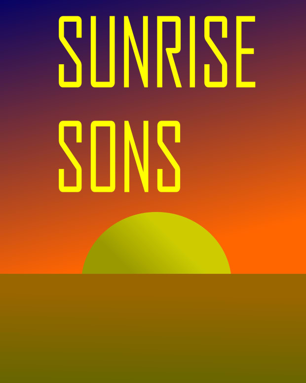 sunrise-sons