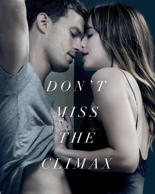 fifty-shades-freed-2018-review