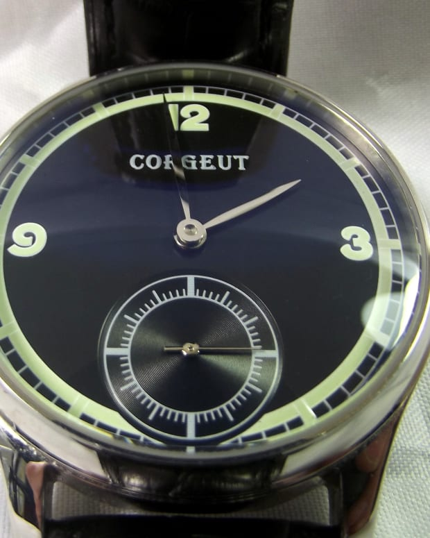 review-of-a-corgeut-mechanical-watch