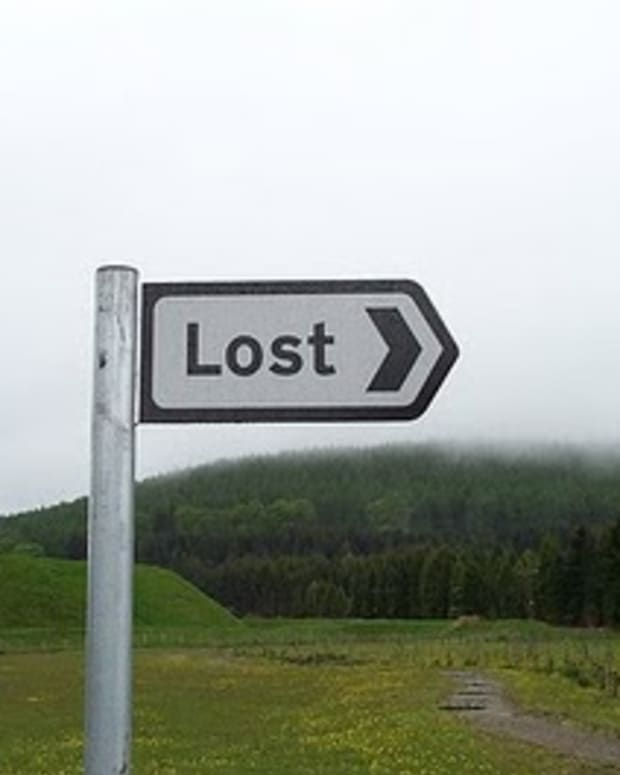 lost-is-all-we-know