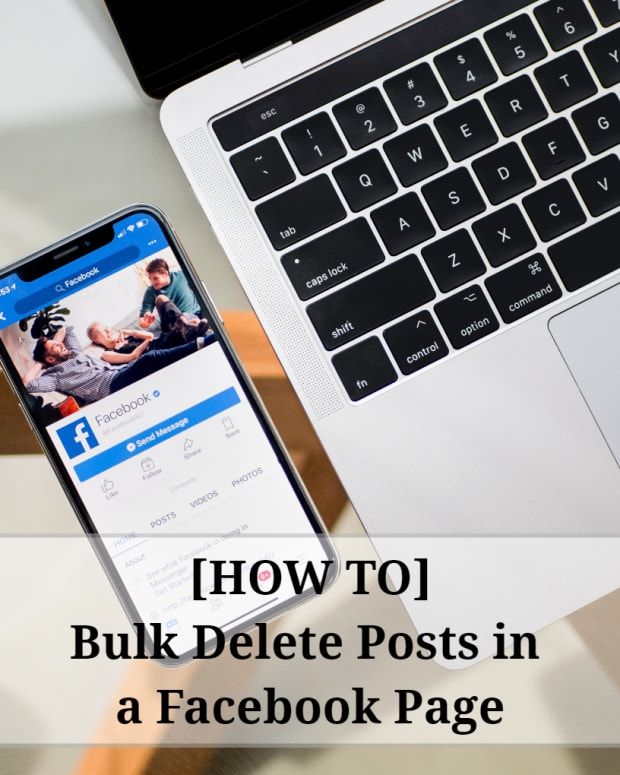 how-to-bulk-delete-posts-in-a-facebook-page