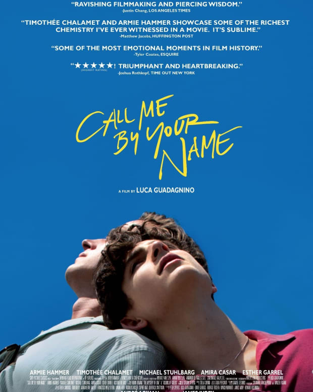 call-me-by-your-name-movie-review